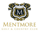 Mentmore Golf & Country Club